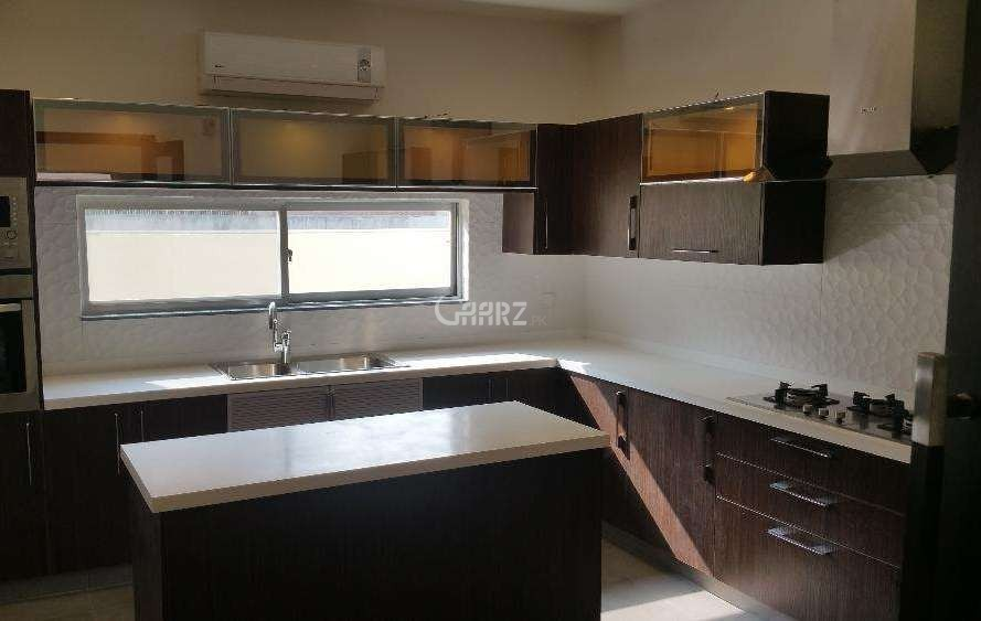 10 Marla House For Rent In Bahria Town - Jasmine Block,