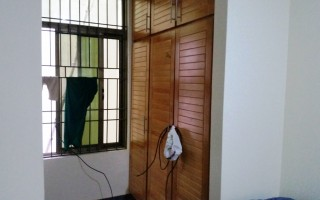 10 Marla House for Rent In D 12/2, Islamabad.