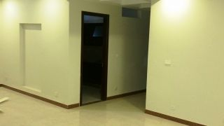 10 Marla House for Rent In E 11/2, Islamabad.