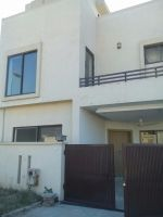 10 Marla House for Rent in G-14/4, Islamabad.