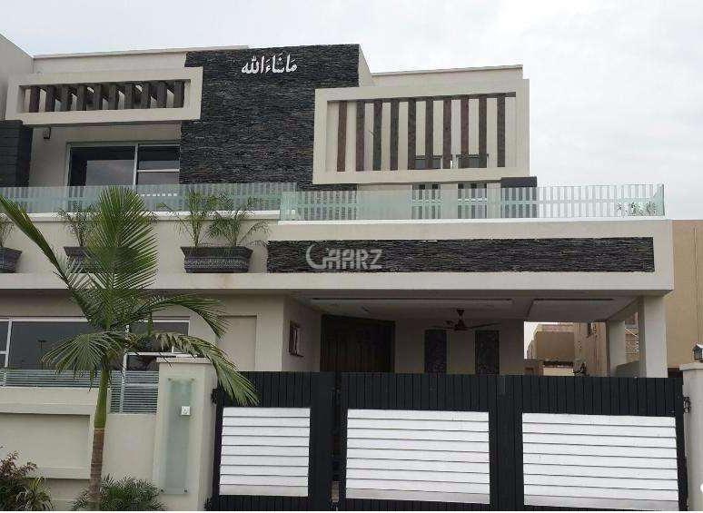 10 Marla House For Sale In DHA Phase-5 Block-K, Lahore