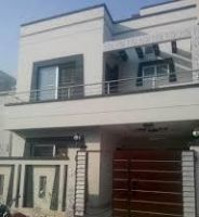 10 Marla House for Sale in G-11/1, Islamabad.