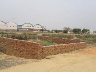 10 Marla Plot File For Sale In Block K, DHA Phase 9 Prism, Lahore