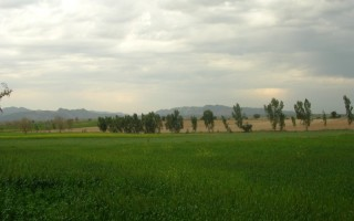10  Marla Plot For Sale In  Bahria Town Phase 4, Islamabad