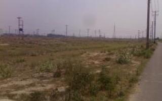 10 Marla Plot For Sale In Block C, OPF Housing Scheme, Lahore