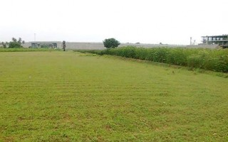 10 Marla Plot For Sale In Safari Garden Housing Scheme, Lahore