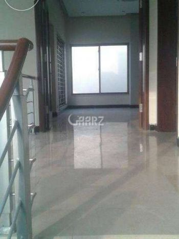 10  Marla  Upper Portion  For Rent  In Media Town, Islamabad