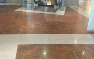 102 Square Feet Shop For Sale In Bahria Town - Sector B,
