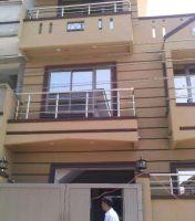 11.2 Marla House For Rent In Gulistan-e-jauhar Block-15