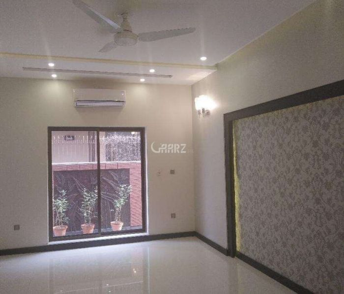 1125 Square Feet Flat For Rent In  Bahria Town - Sector C, Lahore