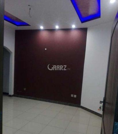 1125  Square Feet Flat For  Sale  In   Awami Villas 3, Rawalpindi