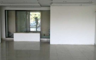 1125 Square Feet Hall For Rent