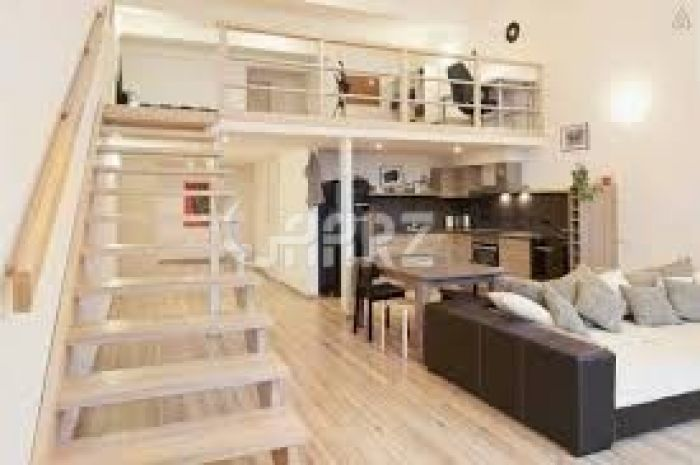 1130  Square Feet Flat For Rent In  F-8, Islamabad