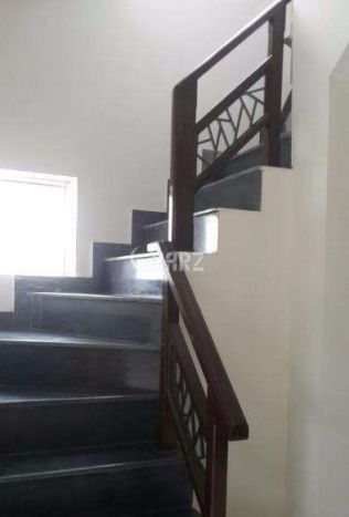 1152  Square Feet Flat For Rent In F-8, Islamabad