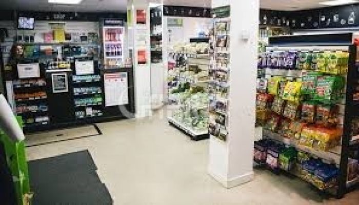 119 Square Feet Shop For Rent In IT Tower And Shopping Mall, Ghalib Road,Gulberg 3  Lahore