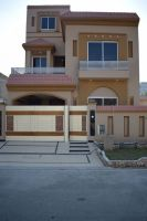12 Marla Ground Floor Is Available For Rent In DHA Phase 4 Karachi