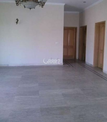 1200 Square Feet Apartment For Rent