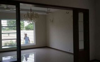 1250 Square Feet Flat For  Sale  In  F-11, Islamabad