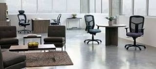 1250  Square Feet  Office  For Rent In  F-6 Markaz, Islamabad