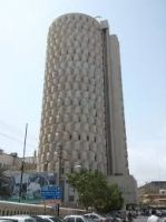 1350 Square Feet Building For Rent In  Block DD, DHA Phase 4, Lahore