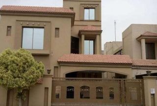 14 Marla House for Rent in E-11/4,Islamabad.