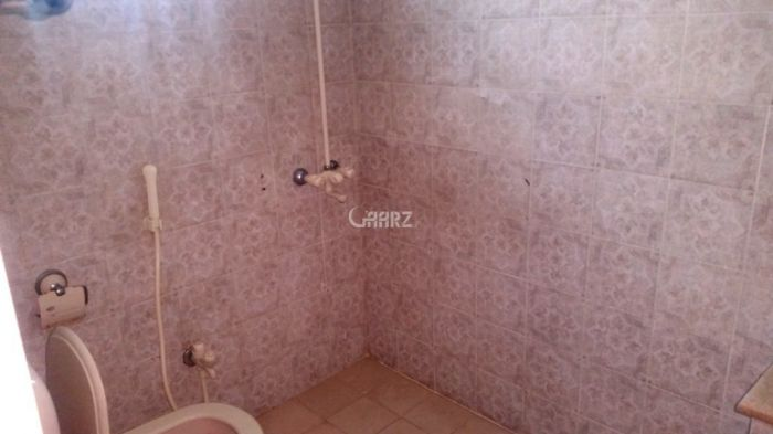 1400 sq ft Flat for Rent  In F 10, Islamabad.