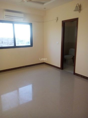 1400 sq ft Flat for Rent in F 11, Islamabad.