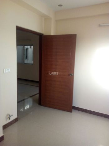 1400 sq ft Flat for Rent In G 11/3, Islamabad.