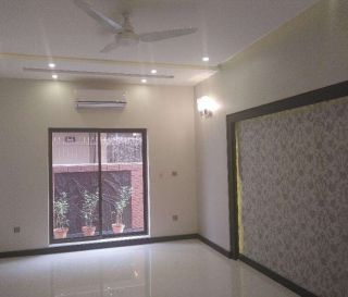 1400 Square Feet Flat For Rent In Gulistan-e-jauhar Block-14