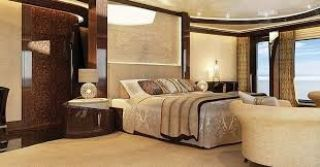 1440 Square Feet Flat For Sale In Gulistan-e-jauhar Block-16