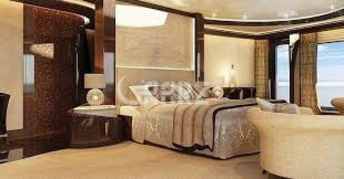 1440 Square Feet Flat For Sale In Gulistan-e-jauhar Block-16