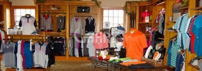 150 Square Feet Shop For Rent In IT Tower And Shopping Mall, Ghalib Road, Gulberg Lahore