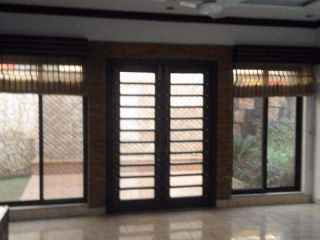 1500 Square Feet Flat For  Sale  In  Jinnah Avenue, Islamabad