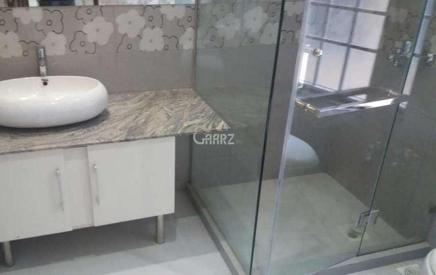 16 Marla Upper Portion For Rent In Gulistan-e-jauhar Block-3