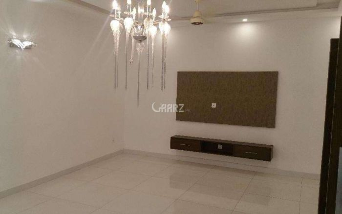 1620 Square Feet Flat For Rent