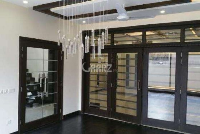 1650  Square Feet  Flat  For  Rent  In  F-11, Islamabad