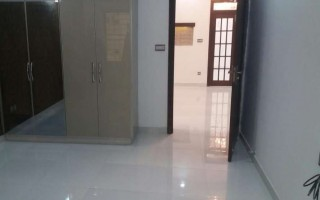1650 Square Feet Flat For Sale In DHA Phase-6, Karachi