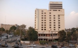 1700 Square Feet Building For Rent In DHA Phase 1 Block H, Lahore