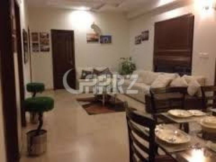 1780  Square Feet Flat For Sale In DHA Defence Phase 2, Islamabad