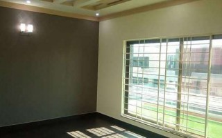 1800 Square Feet Flat For Rent In DHA Phase-6, Karachi
