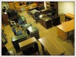 1800 Square Feet Office For Rent