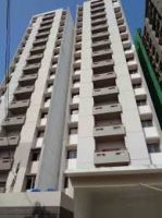 18000 Square Feet Building For Rent In Kalma Chowk,Lahore