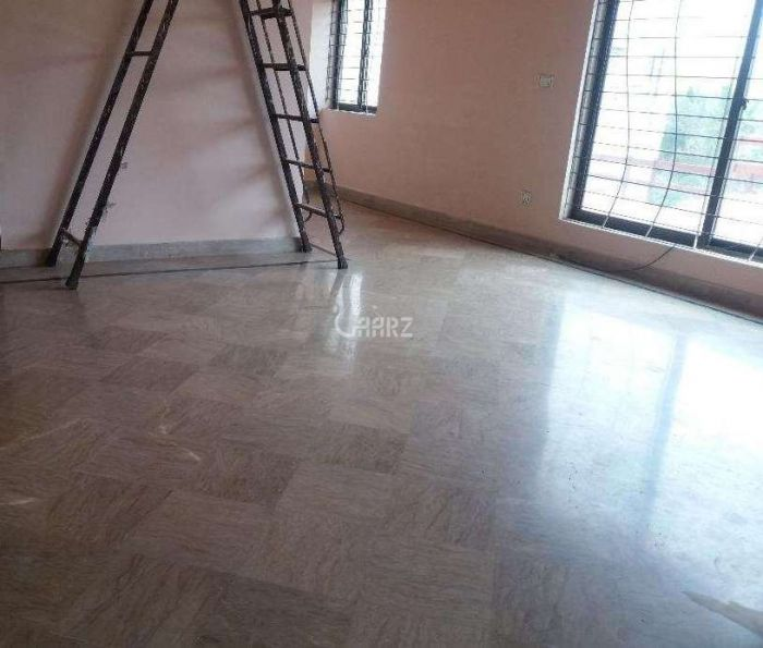 1850 Square Feet Flat For Rent