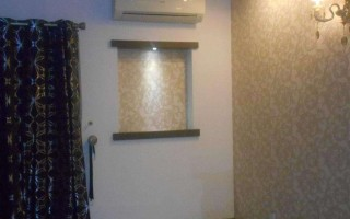 1900 Square Feet Flat For Rent In DHA Phase-5, Karachi
