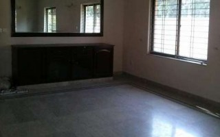 1900 Square Feet Flat For Rent In DHA-5,Karachi