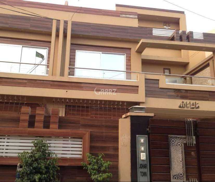 2 Kanal Bungalow For Sale  In DHA Phase 6 - Block N,Lahore