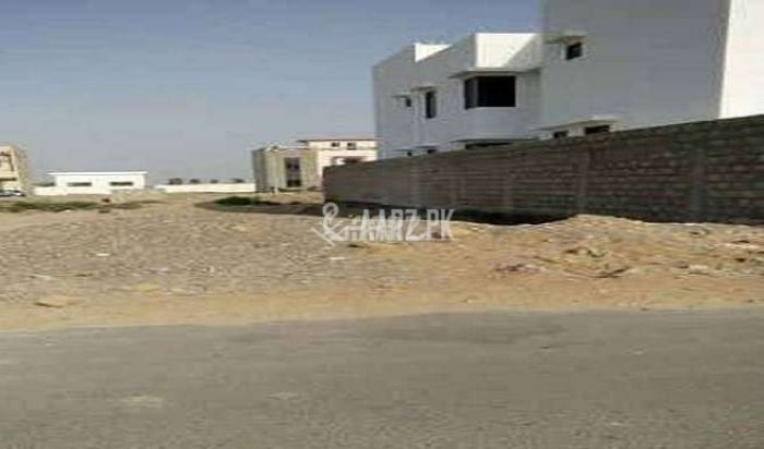 2 Kanal Plot For Sale In Muslim Town, Lahore