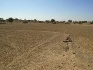 20 Marla Plot For Sale In Bahria Paradise, Bahria Town Karachi