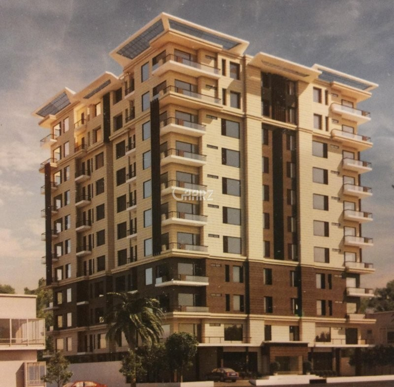 Apartments For Rent In Clifton Nj: 2,000 Square Feet Apartment For Rent In Clifton Karachi