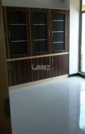 2000 Square Feet Flat For Rent in Clifton Block- 9, Karachi.